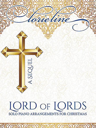 Product Cover for Lorie Line – Lord of Lords: A Sequel