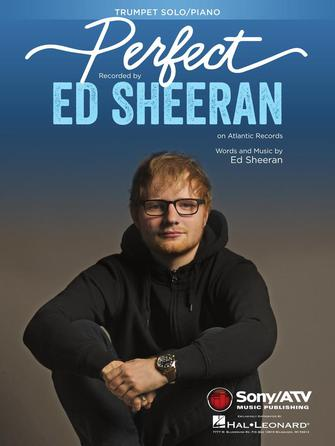 Product Cover for Perfect