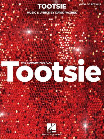 Product Cover for Tootsie
