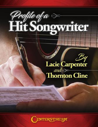 Profile of a Hit Songwriter