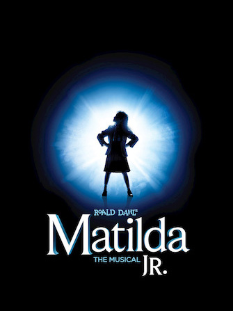 Product Cover for Matilda Jr.