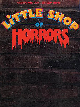 Product Cover for Little Shop of Horrors