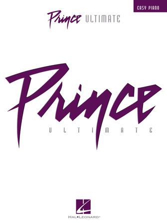 Product Cover for Prince – Ultimate