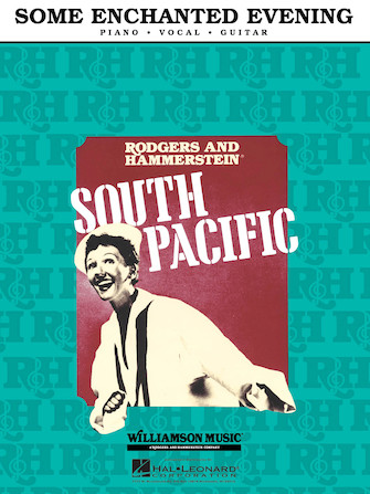Product Cover for Some Enchanted Evening (From 'South Pacific')