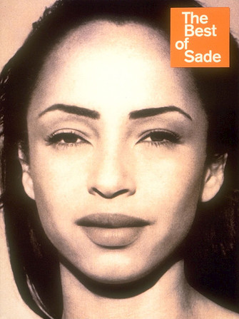 Product Cover for Best of Sade
