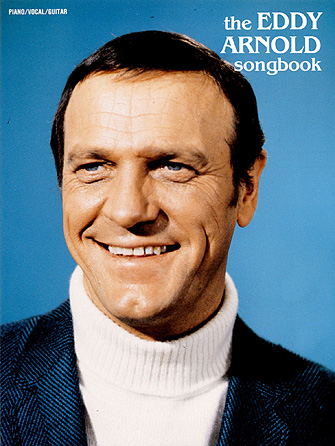 Product Cover for The Eddy Arnold Songbook