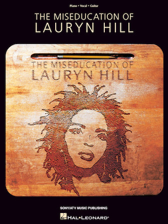 Product Cover for The Miseducation of Lauryn Hill