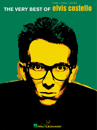 Product Cover for The Very Best of Elvis Costello