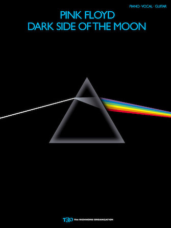Product Cover for Pink Floyd – Dark Side of the Moon