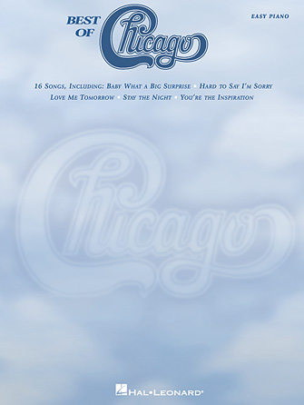 Product Cover for Best of Chicago