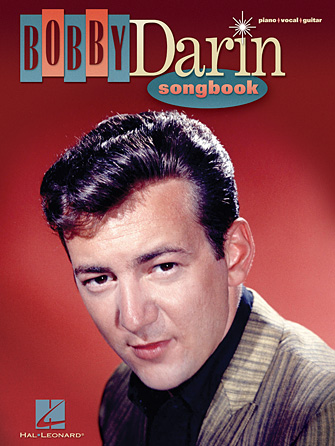 Product Cover for Bobby Darin Songbook