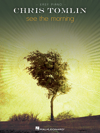 Product Cover for Chris Tomlin – See the Morning