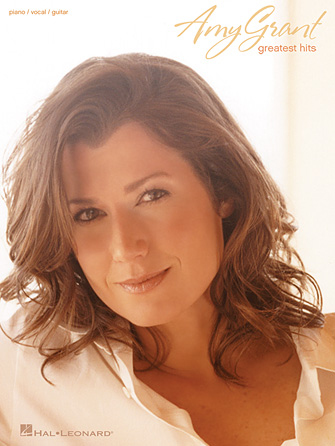 Product Cover for Amy Grant – Greatest Hits