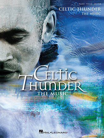 Product Cover for Celtic Thunder