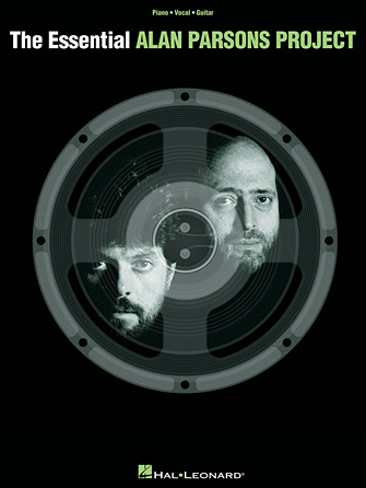 Product Cover for The Essential Alan Parsons Project