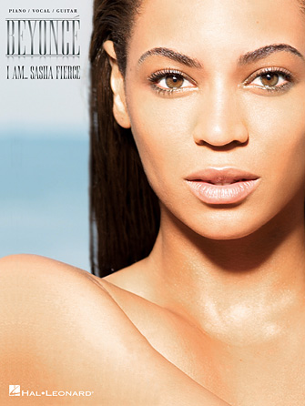 Product Cover for Beyoncé – I Am ... Sasha Fierce