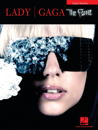 Product Cover for Lady Gaga – The Fame