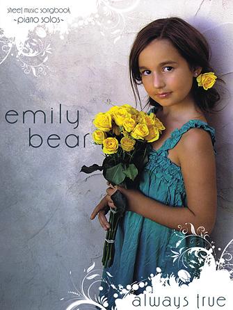 Emily Bear – Always True