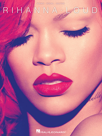 Product Cover for Rihanna – Loud