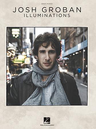 Product Cover for Josh Groban – Illuminations