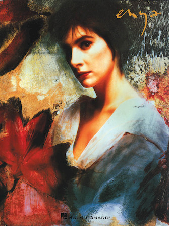 Product Cover for Enya – Watermark