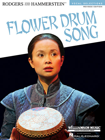 Product Cover for Flower Drum Song – Revised Edition