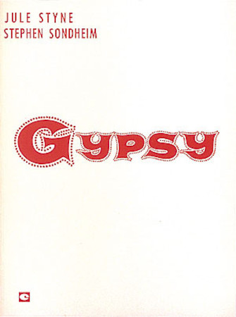 Product Cover for Gypsy