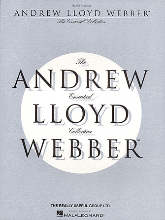 Product Cover for The Essential Andrew Lloyd Webber Collection