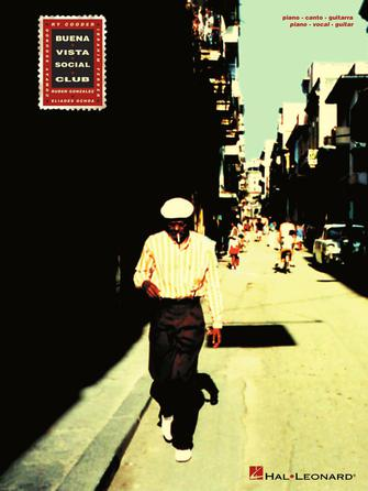 Product Cover for Buena Vista Social Club
