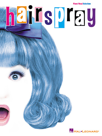 "Product Cover for Selections from ""Hairspray"""