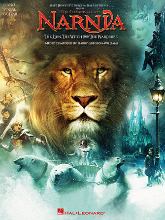 Product Cover for The Chronicles of Narnia