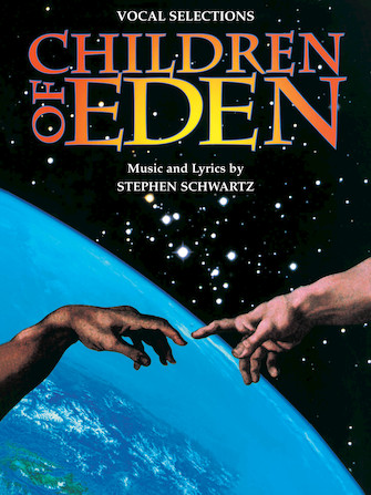 Product Cover for Children of Eden