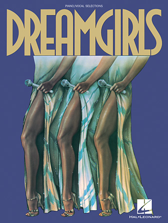 Product Cover for Dreamgirls