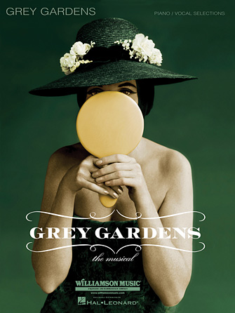 Product Cover for Grey Gardens