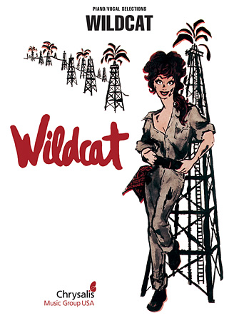 Product Cover for Wildcat