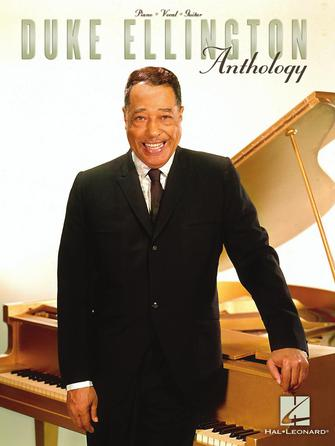 Product Cover for Duke Ellington Anthology