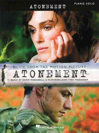 Product Cover for Atonement