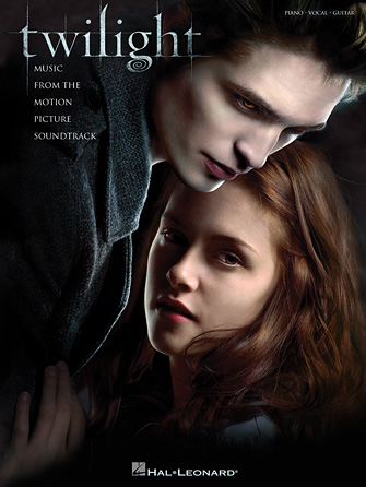 Product Cover for Twilight