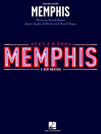 Product Cover for Memphis