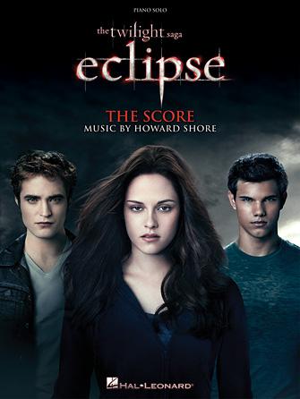 The Twilight Saga – Eclipse