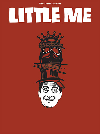 Product Cover for Little Me