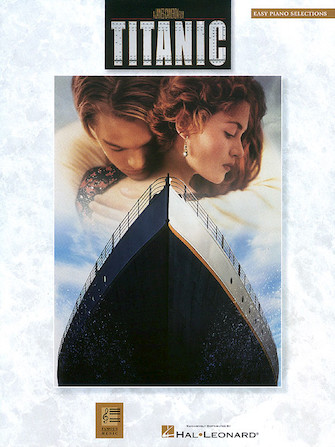 Product Cover for Titanic