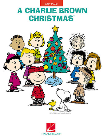 Product Cover for A Charlie Brown Christmas™
