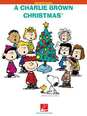 A Charlie Brown Christmas™