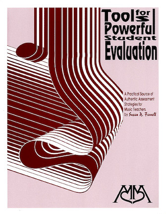Product Cover for Tools for Powerful Student Evaluation
