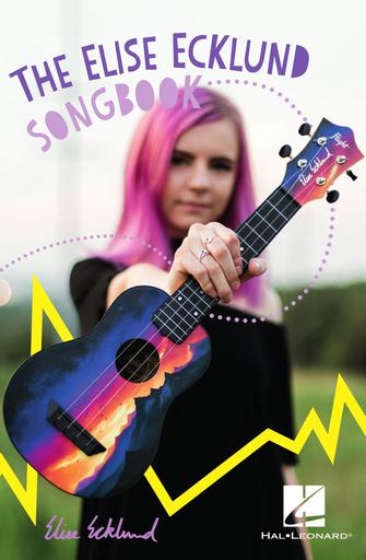 The Elise Ecklund Songbook