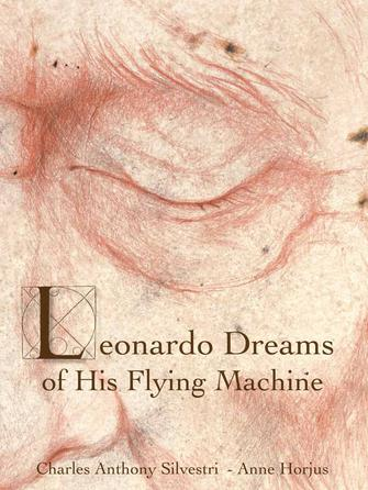 Product Cover for Leonardo Dreams of His Flying Machine