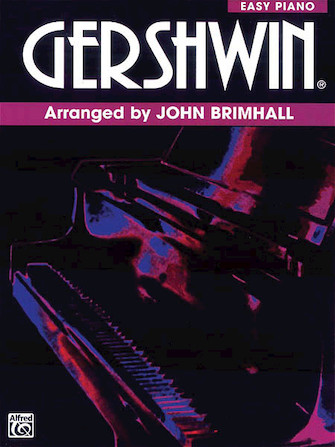 Product Cover for Gershwin