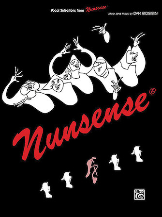 Product Cover for Nunsense