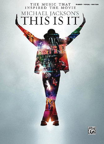 Product Cover for Michael Jackson's This Is It